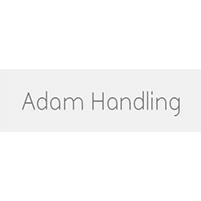 Adam Handling