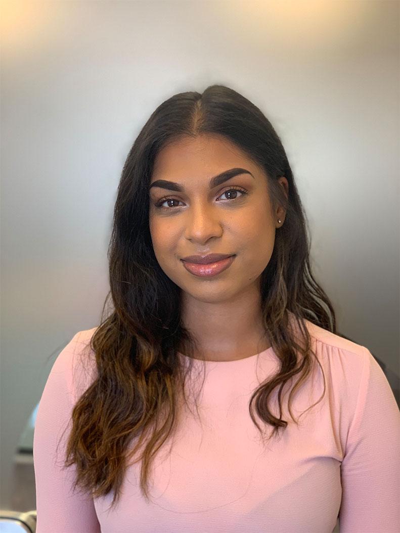 Anusha Sivagnanam