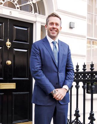 David Rawlinson