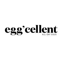 Egg'cellent