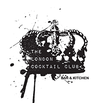 The London Cocktail Club