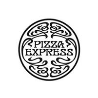Pizaa Express