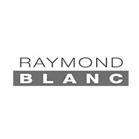 Raymond Blanc