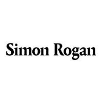 Simon Rogar