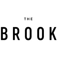 The Brooks